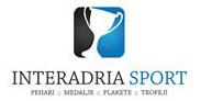 InterAdria Sport